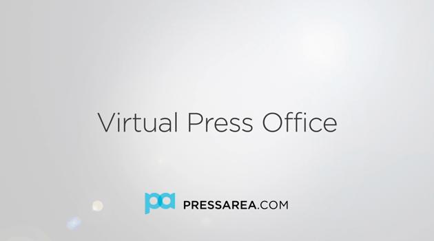 PressArea Overview